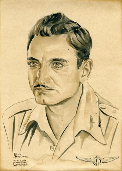 Manella, Joseph R.USALieutenant