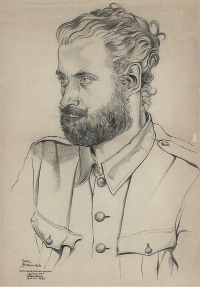 Wiersma, Jan Tjitte